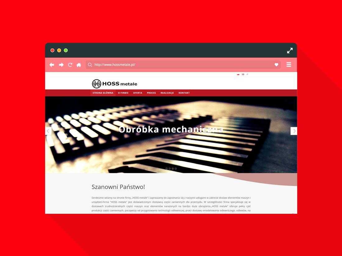 strona-www-hossmetale