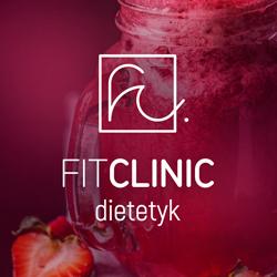 Fitclinic-dietetyk-propozycja-logo