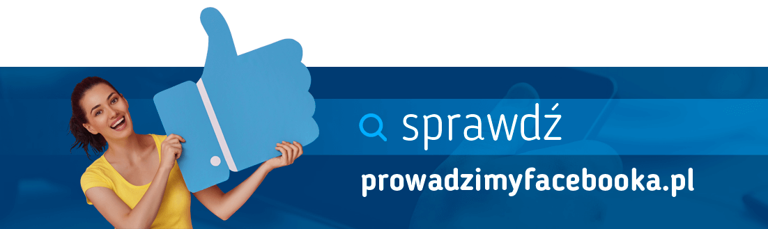 prowadzimyfacebooka.pl